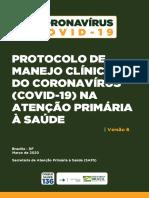 Protocolos da Atenção Primária à Saúde (1).pdf