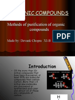 chemistry_ppt