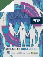 F2-Prevencao-da-automutilacao (1).pdf