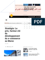 jumia.pdf