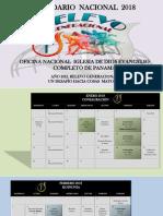 CALENDARIO-OFICIAL-2018.pdf