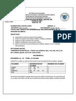 CASTELLANOresueltopdf.pdf
