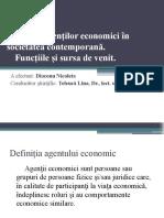 Agenții Economici.pptx