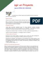 _Proyecto_para_la_Feria_de_Ciencias PASOS.docx
