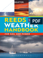 Reeds Weather Handbook. For sail and power by Frank Singleton (z-lib.org).pdf