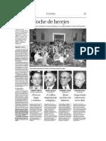 hereje_mesaredonda