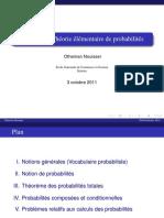 probabilitsetstatistiques-2mepartie-141111173222-conversion-gate02.pdf