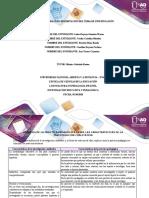 Anexo 3 - Plantilla paso 2investigacion educativa_unidad_1