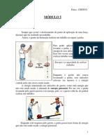 fisica5.pdf