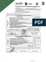 FORMATO DE EVALUACIÓN  Y SEGUIMIENTO DE RESIDENCIA PROFESIONAL_page-0001