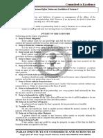 Rights Duties Partners (Q.No.18).doc