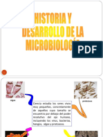 Introduccion a la microbiologia.ppt