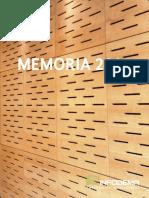 archivo 2015.pdf