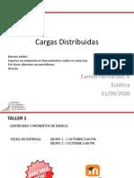 08-02 - Cargas distribuidas.pdf