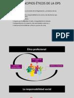 LOS PRINCIPIOS ÉTICOS.pptx