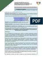 MATEMÁTICAS - PLANO CARTESIANO - PENDIENTE - SEGUNDA ETAPA.pdf