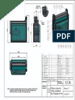 62115819-Planos-Roladora-Conjunto-Armado.pdf