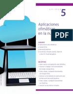 _----_(5._Aplicaciones_ofimáticas_en_la_nube)