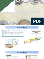 PROPIEDADES MECÁNICAS-COMBUSTIBLES (2).pptx