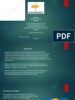 actividad 6 proveedores (com. y sum).docx