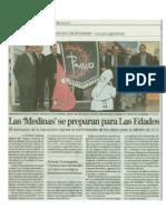 Las Medinas_ Edades