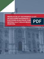 11. PL Sistemas electorales regional y municipal-2