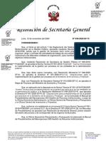 RSG039_2020EF13.pdf.pdf