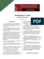Jueces-5.pdf