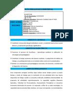 PPI ENZO BALCARSE ESCUELA.docx