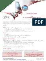 Pro_titre_Agent_magasinier.pdf