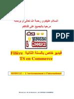 Module LENV international pdf.pdf