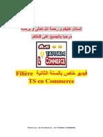 Module Technique Logistique à linternational.pdf