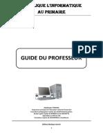 GUIDE-DU-PROFESSEUR-INFORMATIQUE.pdf
