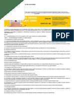 Instrução Normativa MAPA Nº 61 DE 24_12_2018 - Federal - LegisWeb.pdf