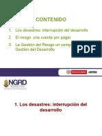 Gestion del Riesgo en el Municipio.pptx