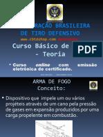 7b25d750-e79f-4df4-9d09-f93ed33ea7ec.pps