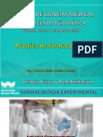 Practica_No_7_Actividad_Gastroprotectora.pdf