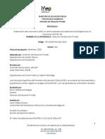 protocolo-reactivacion-curso-lectivo-2020-ce-privados
