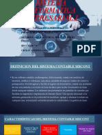 30-08 TAREA DE SISCONT.pptx