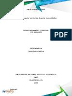 Fase4_ pedro_hernandez cod 882244602 (2)