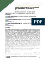 articulo competencias y formación etica de los profesionales de la comunicación (2020_08_23 18_16_35 UTC)