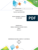 Paso 4 _ unidad 3 Pedro_hndz cod 88244602.docx