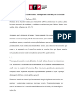 S11_T1_Acerca del Estado en América Latina contemporánea