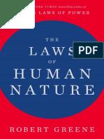 The Laws of Human Nature ( PDFDrive.com ).pdf