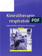 Kinésithérapie respiratoire, 3e édition.pdf