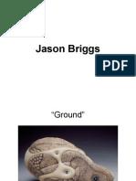 Jason Briggs PP