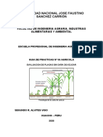 PRACTICA Nº 06 DE ENTOMOLOGIA AGRICOLA
