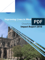 Cheshire_West_CAB_Impact_Report_2010[1]