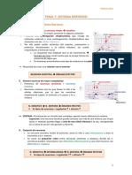 EMASH Teoría 2º SEM PDC.pdf