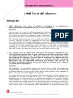 375518845-tema3soluciones-ECONOMIA.docx